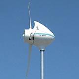 TOMOの風 YG-5000