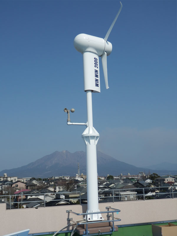 http://www.tomonokaze.jp/news/archives/img/P3150670.jpg