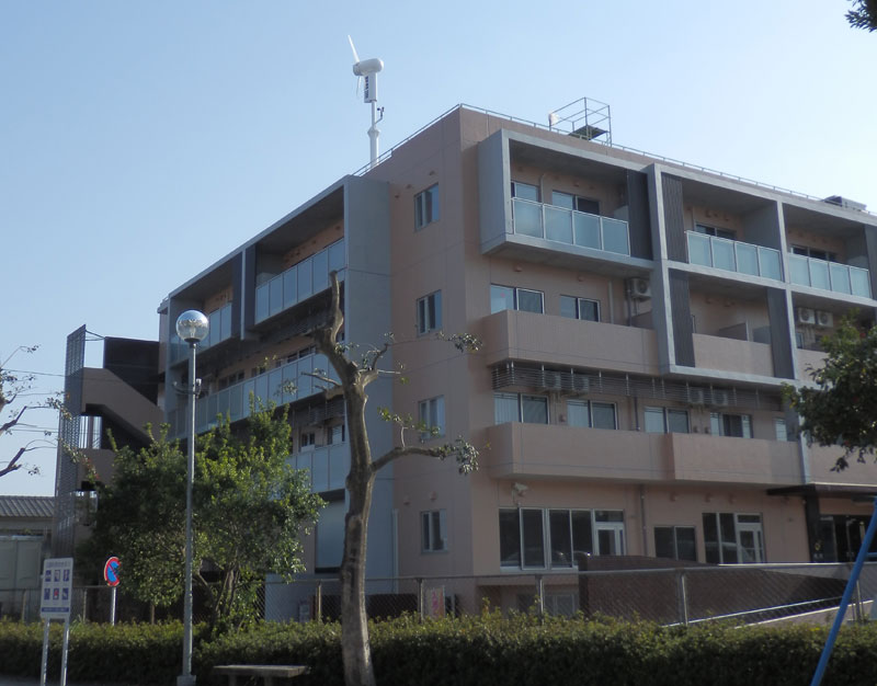 http://www.tomonokaze.jp/news/archives/img/kojmw2000-1.jpg